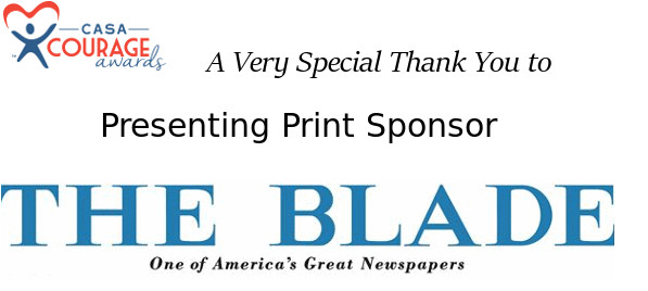 Print Sponsor The Blade